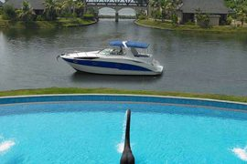 2 Nights backwater packages